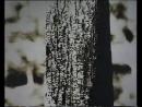 Синопсис фильма Юрия Афанасьева-Широкова Грех нераскаянный (Ленфильм, 1992)