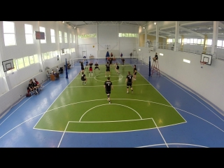 20150523_volley_smirnov_tour_dm_gora-kedr_3