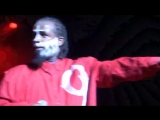 Tech N9ne   Riot Maker; Welcome To The Midwest