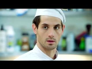 Кухня 54 серия | 3 сезон 14 серия | КпК