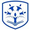 Академическая гимназия|детские сады|школы|Москва