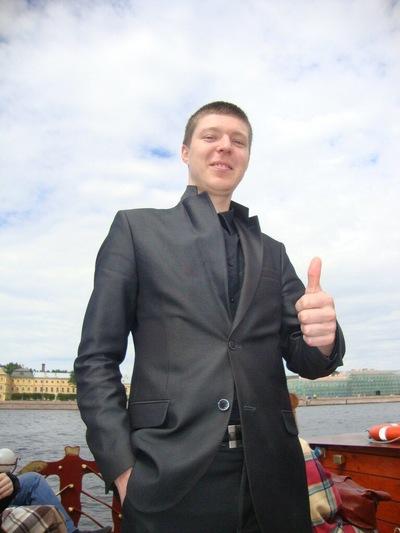 Илья Подоплелов