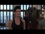 Харлей Девидсон и ковбой Мальборо (1991) супер фильм___________________________________________________________ Мы миллеры 2013