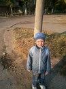 Екатерина Лаптева фото #24