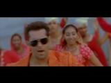 Salaam-E-Ishq -- 2007 -- Tenu Leke - Salman Khan- Priyanka Chopra