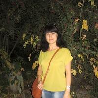 Светлана Аверьянова