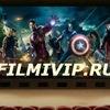 filmivip.ru / лучшее из мира кино!