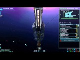 Homeworld Remastered Collection #2