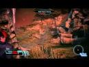 Mass Effect - Большой обзор Ч-1 Игромания - декабрь 2007