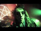 The Moonlandingz - 'Sweet Saturn Mine' (Sean Lennon De-Mix)