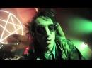 The Moonlandingz - Sweet Saturn Mine Sean Lennon De-Mix