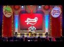 Можжевеловые подушки Мамахохотала-шоу Выпуск за 12 сентября NLO TV