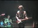 Передвижные Хиросимы - Гангстерское солнце (live 1993)