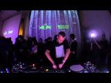 Tiago - Boiler Room x RBMA Lisboa DJ Set