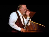 Acker Bilk- My Way (A mi manera)