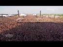Slash Rock Am Ring 2015 Full Concert HD