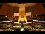 73.: (28.09.2015): Генассамблея ООН: Обама, Путин, Украина, Товстоногов, Кавказские Игры, Русские Монахи, Новости