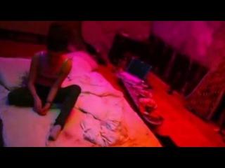 Да и Да 2015 Смотреть Онлайн Полный Фильм в Хорошем Качестве HD 720