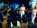 концерт группы ABBA в ПНР 1976 год