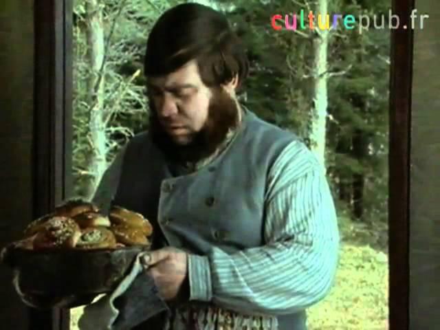 Country bumbkins Jukka Bros: coool not cool /MTV