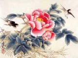 Китайская классическая музыка - СОЛНЦЕ