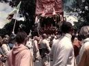 Visnujana Swami Kirtan