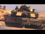 Россия в ШОКЕ! Танк Т-90 vs Абрамс. Тысячи подбитых русских танков