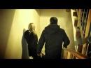 Паренек нереально спел (Не судите люди ангелов 2010г.)