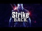 The Witcher 3 Wild Hunt - Strike Back (GMV)