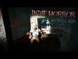 INDIE HORROR - Life After Us: Shipwrecked