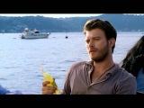Kıvanç Tatlıtuğ - Yedigün Reklam Filmi