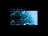 H.U.V.A. NETWORK - Ephemeris full album