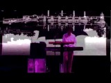 Schiller mit Maya Saban - I miss you (live)