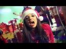 LIDUSHIK - TIK - TAK / Official Music Video / 2013