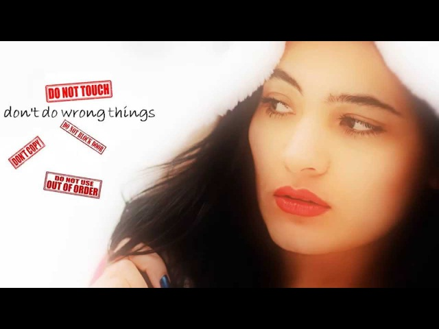 Acelya Shh Shh Lyrics Keep A Child Alive Charity Song