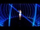 Kylie Minogue I Believe In You