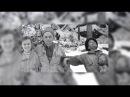 Засекреченное дело группы Дятлова Тайна перевала Мёртвых Документальный фильм
