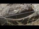 В поисках Аратты - Запретные темы истории