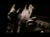John Lee Hooker &amp Carlos Augusto Alves Santana - The Healer