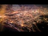 Giorgio Moroder - E=MC2 (Alexander Robotnick RMX)