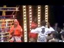 Douglas - Kung Fu Fighting/UK