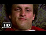 The People vs. Larry Flynt (88) Movie CLIP - We Won Baby (1996) HD