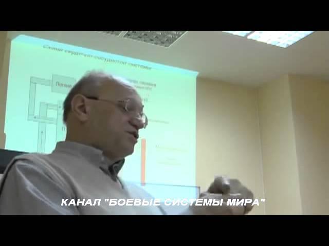 ч3-9 Сердечно-сосудистая система, тренировка сердца, Спортивная адаптология ОФК Селуянов