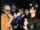 Скрябін Кузьма Сашко. Червона Рута. 1997. Харьков.
