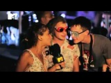 MTV Special. DJ Pavel Volya &amp Tim Ivanov на Казантипе (2010)