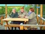 Земский доктор 5 сезон 12 серия любовь вопреки