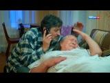 Земский доктор 5 сезон 15 серия любовь вопреки