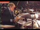 BUDDY RICH IMPOSSIBLE DRUM SOLO *HQ*