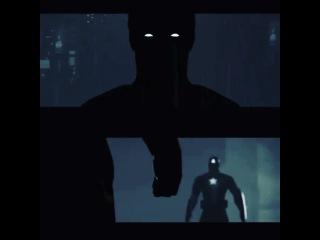 "@american_comic_story on Instagram: ""Two Of The Biggest Movies I'm Still Waiting For...#batmanvsuperman #captainamericacivilwar #BenAffleck #Batman #henrycavill #Superman…"""
