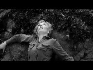 Полина Гагарина-Кукушка...(Вечная память погибшим....)